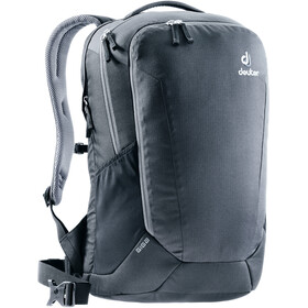 Deuter Giga Sac à dos 28l, black